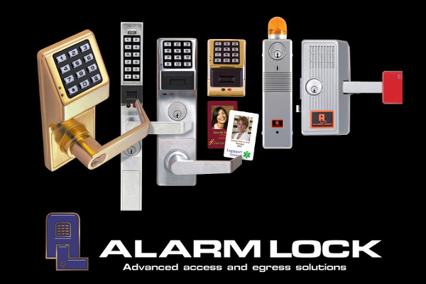 Access Control Systems | Security Solutions Inc. | Bozeman, MT