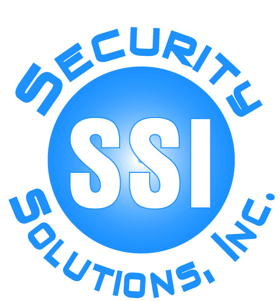 Security Solutions | Bozeman, MT